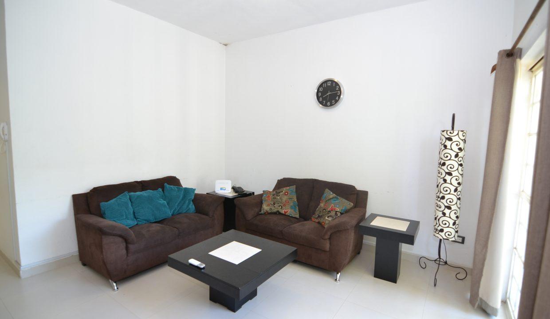 Condo Guacamayo 6 - Aralias Furnished Puerto Vallarta Apartment For Rent (3)