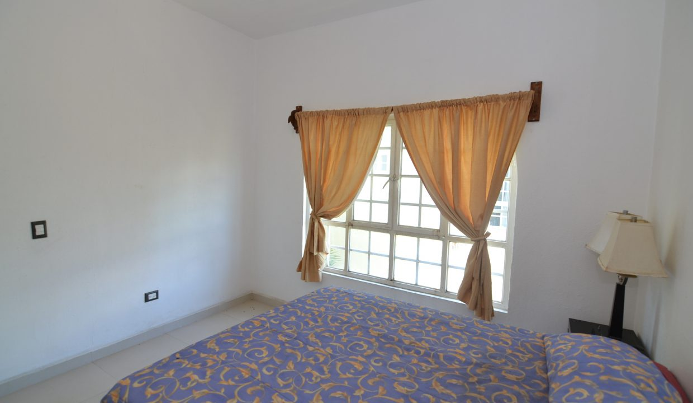 Condo Guacamayo 6 - Aralias Furnished Puerto Vallarta Apartment For Rent (30)