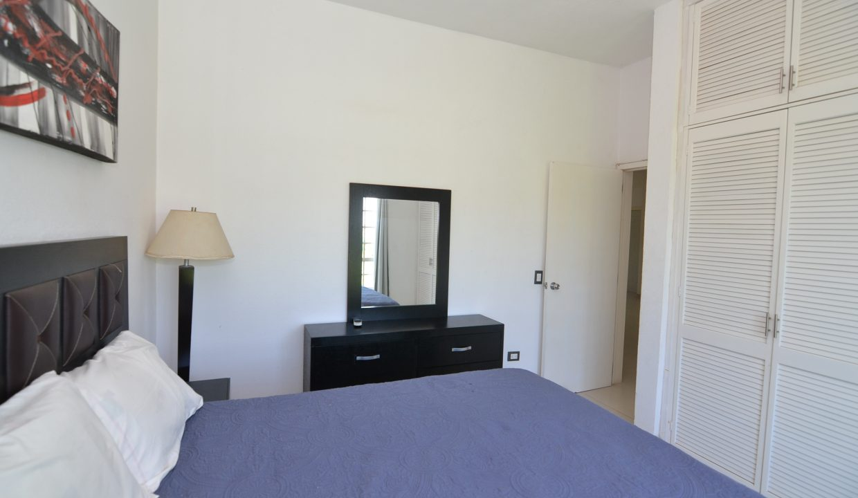 Condo Guacamayo 6 - Aralias Furnished Puerto Vallarta Apartment For Rent (34)