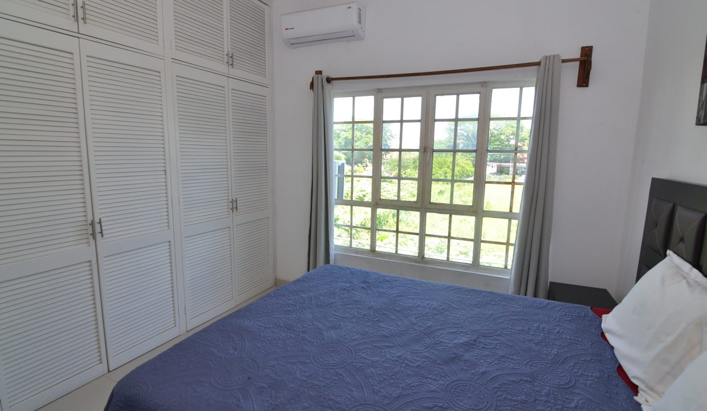 Condo Guacamayo 6 - Aralias Furnished Puerto Vallarta Apartment For Rent (35)