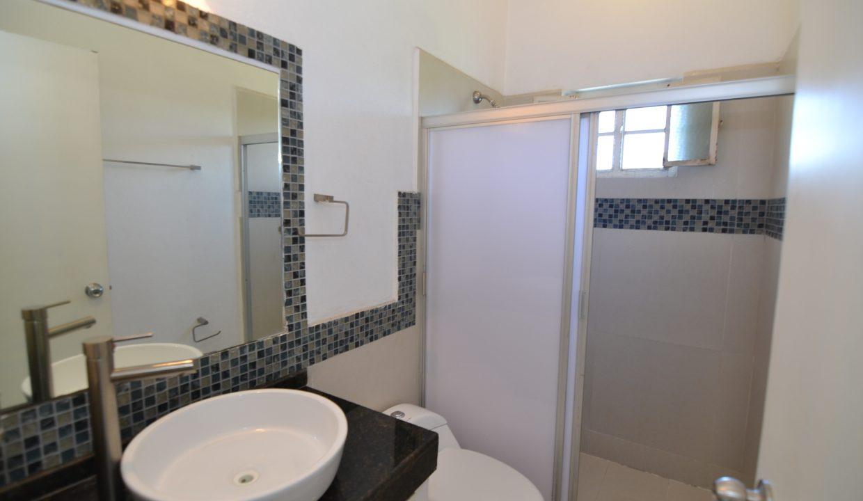 Condo Guacamayo 6 - Aralias Furnished Puerto Vallarta Apartment For Rent (36)