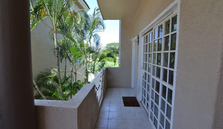 Condo Guacamayo 6 - Aralias Furnished Puerto Vallarta Apartment For Rent (39)