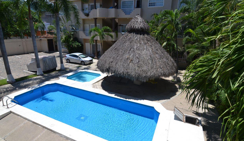 Condo Guacamayo 6 - Aralias Furnished Puerto Vallarta Apartment For Rent (40)