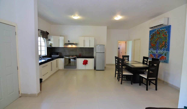 Condo Guacamayo 6 - Aralias Furnished Puerto Vallarta Apartment For Rent (8)