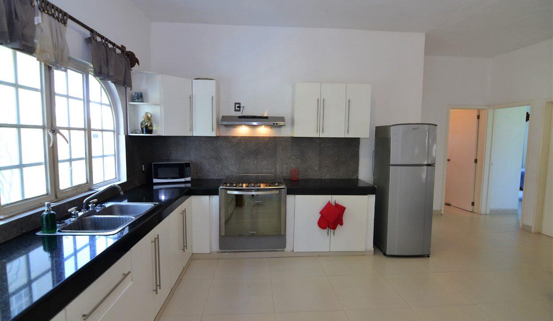 Condo Guacamayo 6 - Aralias Furnished Puerto Vallarta Apartment For Rent (9)