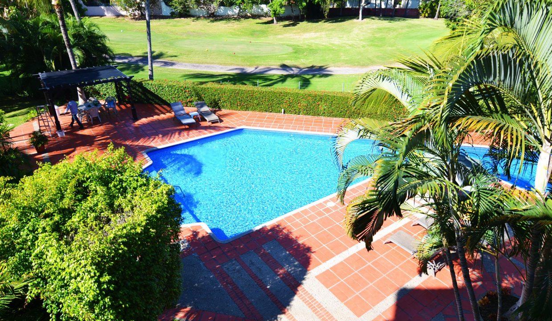 Condo Villas del Country 20 - Marina Vallarta 3BD 2 (1)
