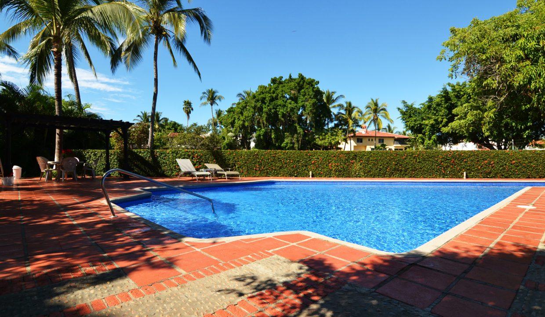 Condo Villas del Country 20 - Marina Vallarta 3BD 2 (39)