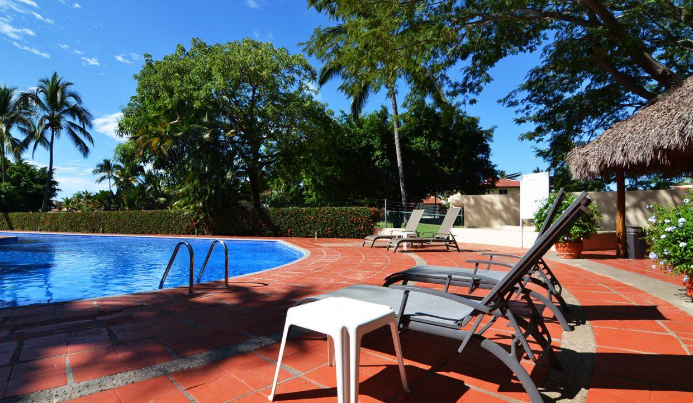 Condo Villas del Country 20 - Marina Vallarta 3BD 2 (42)