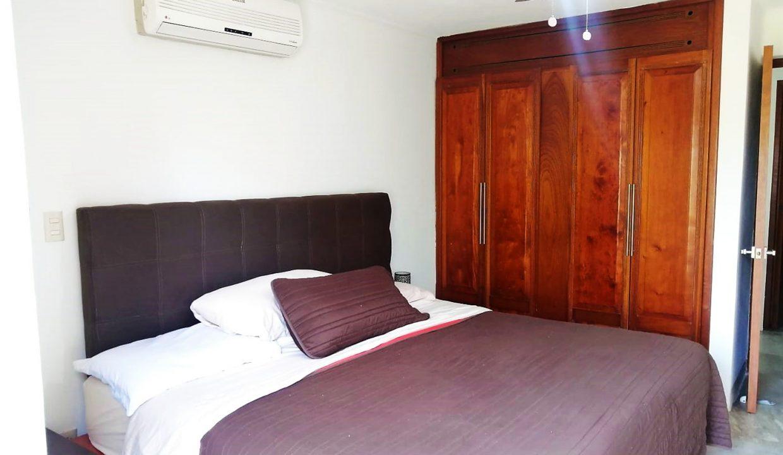 Condo Villas del Country - Marina Vallarta 3BD 2.5BA Furnished (16)