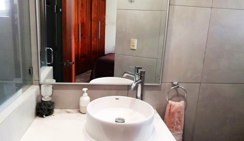 Condo Villas del Country - Marina Vallarta 3BD 2.5BA Furnished (18)