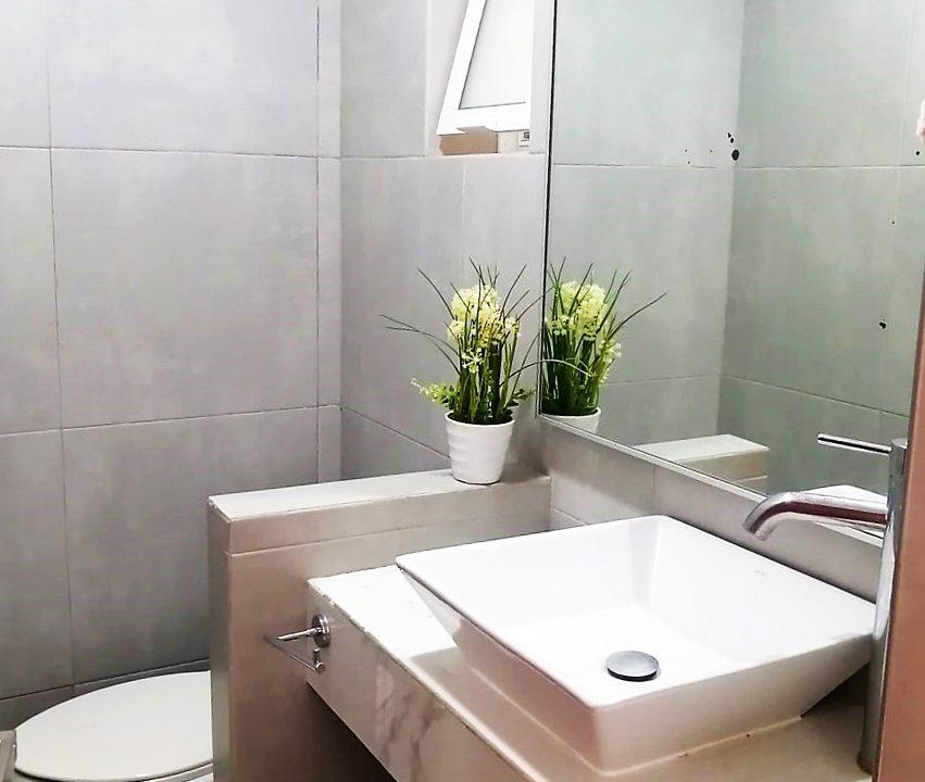 Condo Villas del Country - Marina Vallarta 3BD 2.5BA Furnished (21)