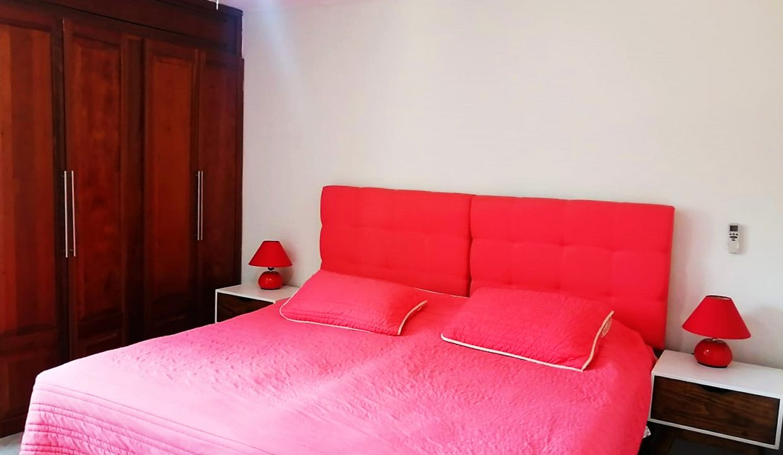 Condo Villas del Country - Marina Vallarta 3BD 2.5BA Furnished (22)
