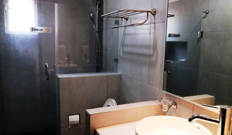 Condo Villas del Country - Marina Vallarta 3BD 2.5BA Furnished (26)