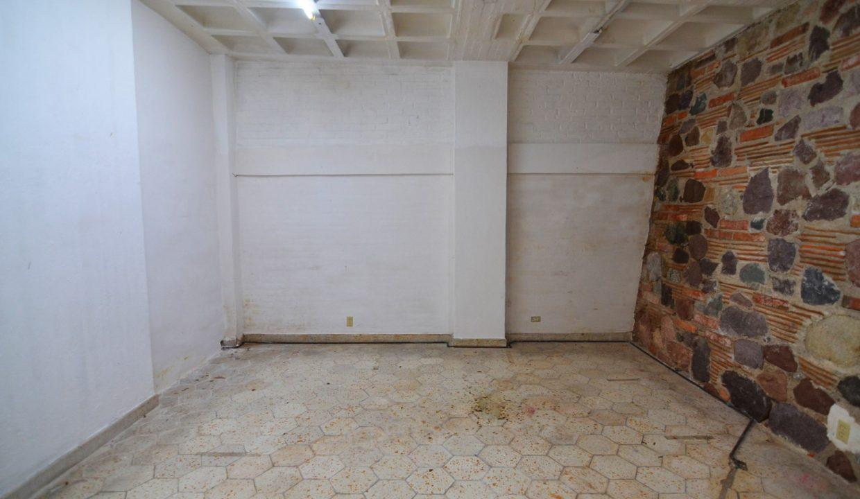 Local Juarez - Puerto Vallarta Commercial Space For Rent Centro Downtown (2)