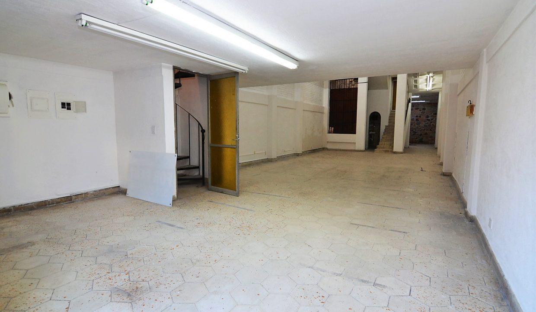 Local Juarez - Puerto Vallarta Commercial Space For Rent Centro Downtown (6)