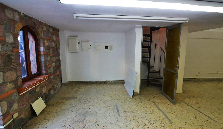 Local Juarez - Puerto Vallarta Commercial Space For Rent Centro Downtown (7)