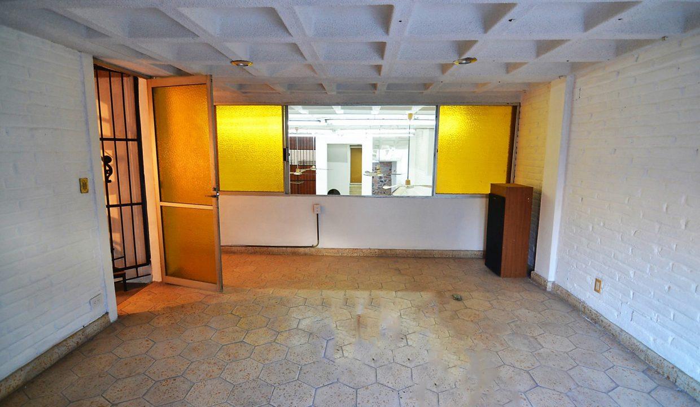 Local Juarez - Puerto Vallarta Commercial Space For Rent Centro Downtown (9)